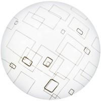 Светильник светодиодный потолочный 115