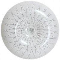 Светильник светодиодный потолочный 167