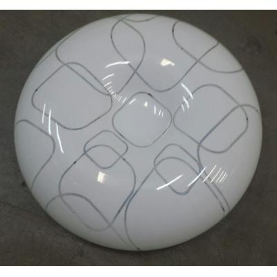 Светильник LED 168  24 W 6000K