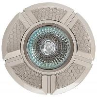 Светильник встраиваемый 16F161 GQ