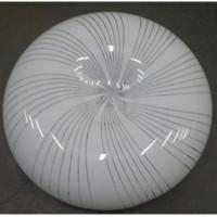 Светильник светодиодный потолочный 172