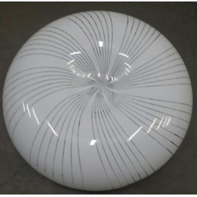Светильник LED  172 15W 6000K