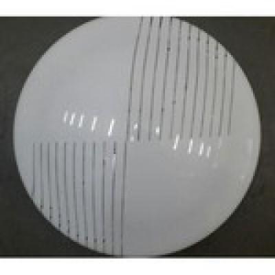Светильник LED  202  20W 6000K