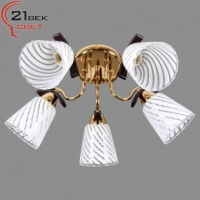 51270/5FGD Светильник потолочный