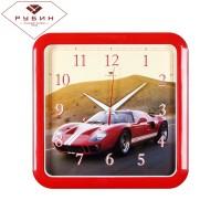 Часы настенные 7667-119