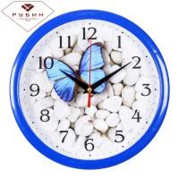 Часы настенные 2222-101