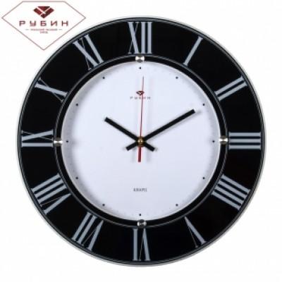 Часы настенные 3232-1021