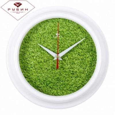 Часы настенные 2121-154
