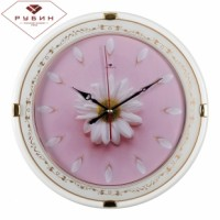 Часы настенные 3427-101