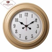 Часы настенные 6141-103