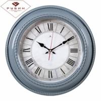 Часы настенные 5232-107