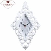 Часы настенные 4830-101