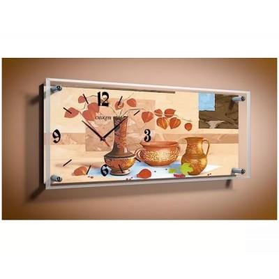 Часы настенные В179