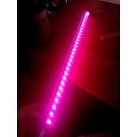 Светильник светодиодный  СПБ-Т8-ФИТО 12Вт 900мм для роста растений