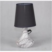 Лампа настольная 15549