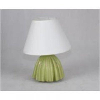 Лампа настольная 15466