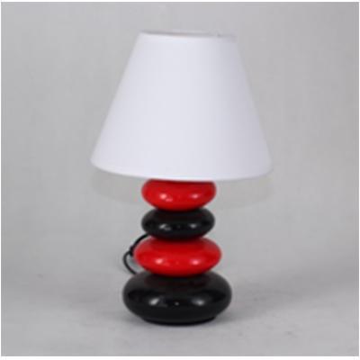 Лампа настольная 15436