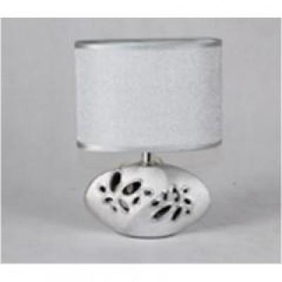 Лампа настольная 15508