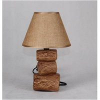 Лампа настольная 15425