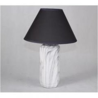 Лампа настольная 15547