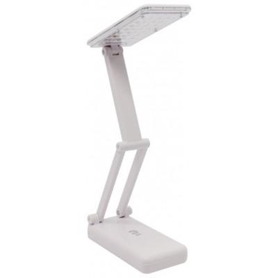 Настольная лампа NLED-426 Эра