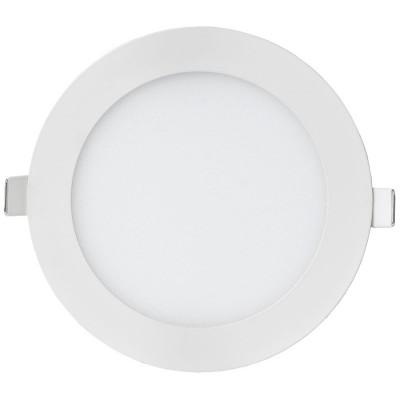 Панель светодиодная  RLP-2442 24Вт  4000К алюминий ASD