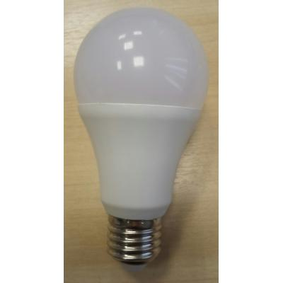 Лампа светодиодная  LP A60 LED 14Вт 4К Е27 Lotospark