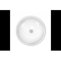 Светильник сведодиодный  CПП-Д 2303 КРУГ 12Вт 4000К LLT