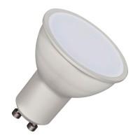 Лампа светодиодная LED-JCDRC-standard 5.5Вт 160-260В GU10 4000К 420Лм ASD