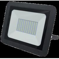 Светодиодные прожекторы  GTAB-100Вт IP65 6500К General
