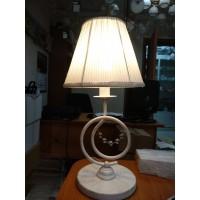 Прикроватные лампы