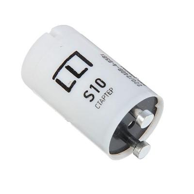 Стартер S10 4-65W 220-240В ASD