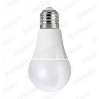 Лампа светодиодная А60 20 Вт 4000К Е27 Фарлайт