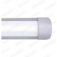 Светильник светодиодный СПО 36Вт 6500K 1200мм IP40 Фарлайт
