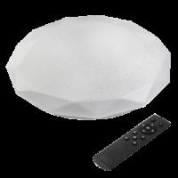 Светильник декоративный светодиодный GSMCL-042-Smart-72 Diamond