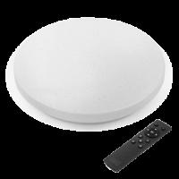 Светильник декоративный светодиодный  GSMCL-042-Smart-72 Saturn