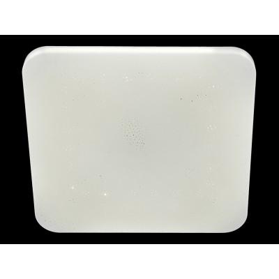 Светильник декоративный светодиодный  GLX-HN-1769-72W-450*450