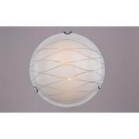 Настенно-потолочный светильник Орион 300