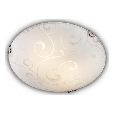 Настенно-потолочный светильник Орион 400