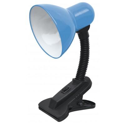 Настольная лампа 66108B BL