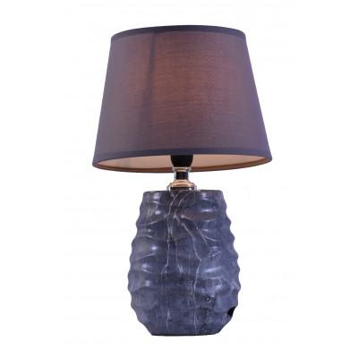 66606 BL Настольная лампа