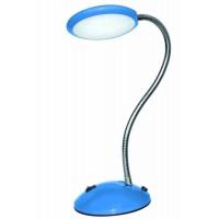 Настольная лампа 66715M LED BL