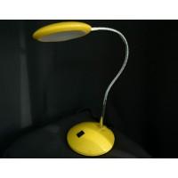 Настольная лампа 66715M LED YL