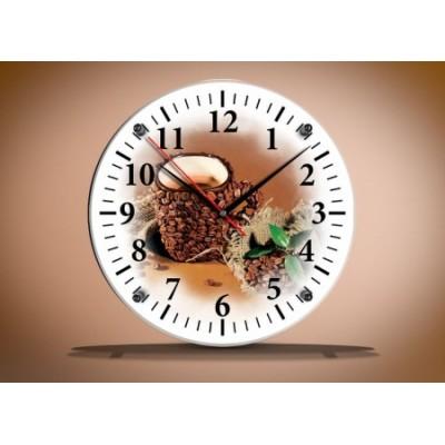 Часы настенные В2665