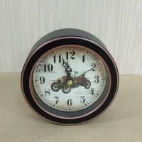 Часы-будильник AS-872