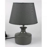Лампа настольная 16642