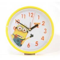 Часы и будильники (16)