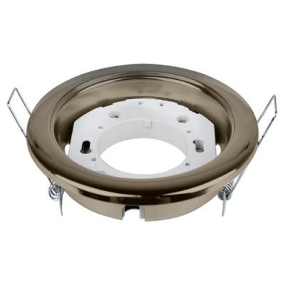 Встраиваемый светильник Maguse для натяжных потолков