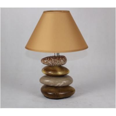 Лампа настольная 15430