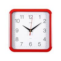 Часы классические (6)